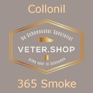 365 Smoke