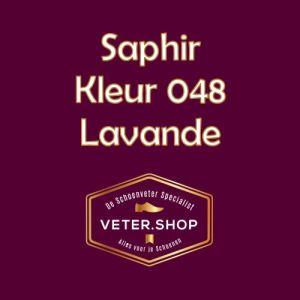 Saphir 048 Lavendel