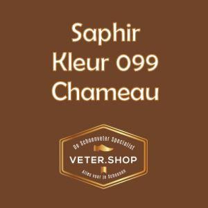 Saphir 099 Mist