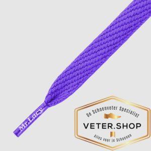 Paars - Violet