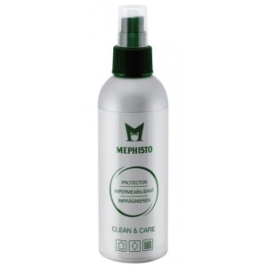 Mephisto Clean and Care