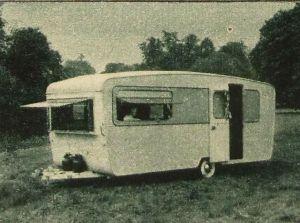 Eccles fra 1964. BL