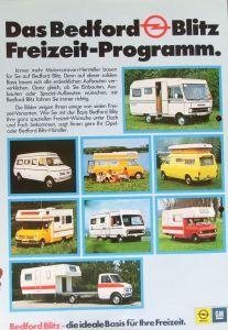 En-Opel-Bedford-annonse-fra-sent-70-tall-eller-deromkring