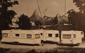 Fendt 1978. BL