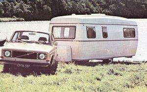 MKP brosjyrebilde fra 1970.BL