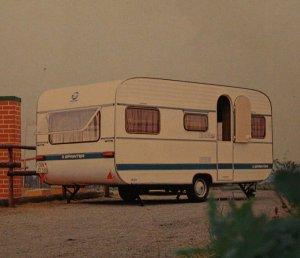 T.E. Sprinter 1977.BL