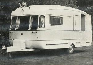 Viking Fibreline 1971.BL