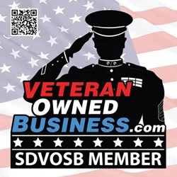 Veteran Owned Business Directory INV Tech Services LLC Investigator Pro Tools
