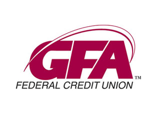 Image result for GFA Credit Union