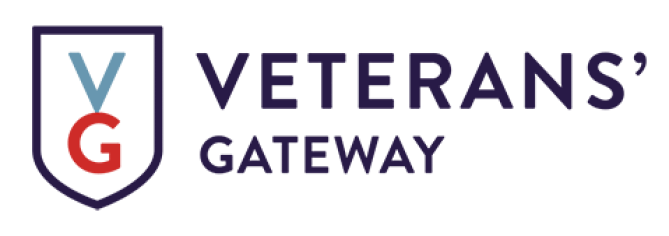 Image result for Veterans gateway