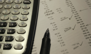 accountant help you avoid errors
