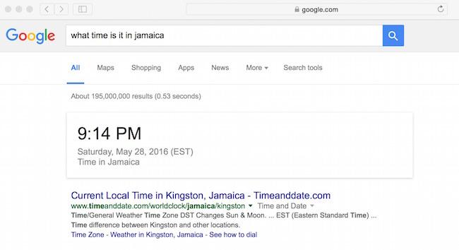 1-jamaica-tiempo