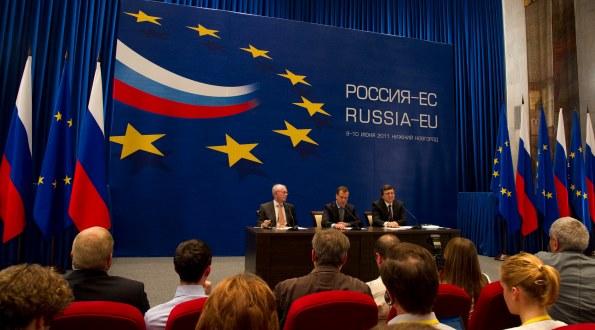 2013.12.06_EURUSSIA