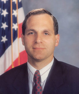 """While investigating the Jerry Sandusky scandal, former FBI director Freeh was quoted as saying, """"For the authorities to have taken on the Sandusky problem, it would have meant taking on the White House,"""" referring to the time when the problem first became known."""
