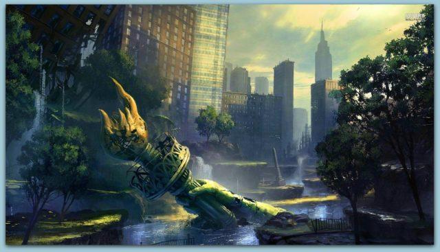 post-apocalyptic-new-york