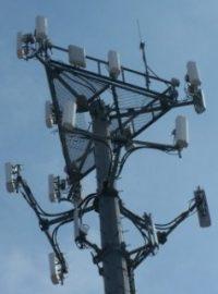 cellphonetowerlease4