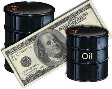 Fin de la hegemonía del sistema del petrodólar?