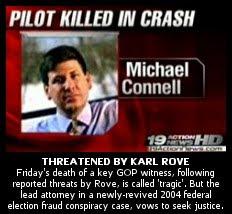 mikeconnell_killedincrash_arnebeckjustice