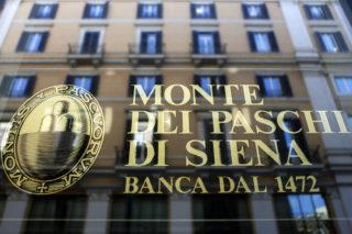 banco-Italia