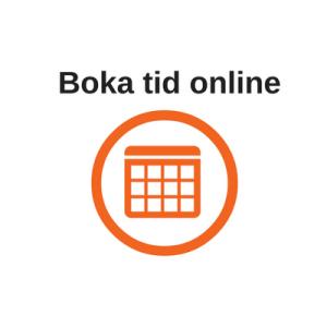 Boka tid online hos veterinär i Trelleborg