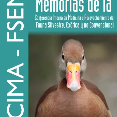 Memorias de la CIMA 2014, 10: 2