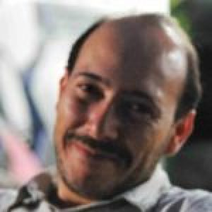 Profile photo of Sergio Córdoba