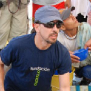 Profile photo of Fernando Trujillo
