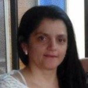 Profile photo of Margarita