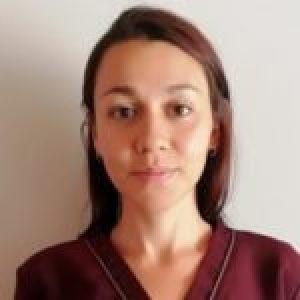 Profile photo of Andrea Fajardo González