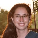 Profile photo of Lina Puentes
