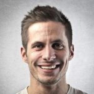 Profile photo of John Doe