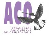 https://www.veterinariosvs.org/tag/aco