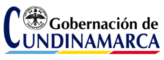 https://www.veterinariosvs.org/tag/gobernacion-de-cundinamarca