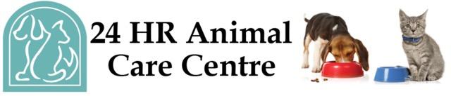 Veterinary Business Model