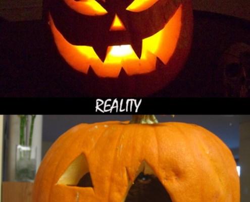 pumplin-expectation-vs-realty