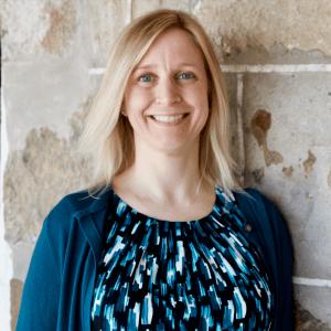 Katie Ardeline BA, CHRL – Human Resources Specialist