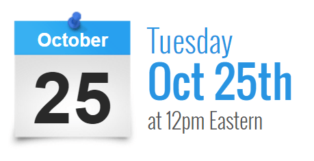 challenges-that-veterinary-special-tuesday-oct-25