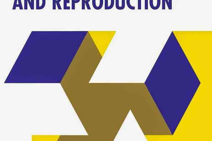 Veterinary Endocrinology And Reproduction By McDonald PDF