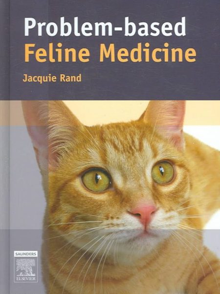 Problem Based Feline Medicine PDF Download