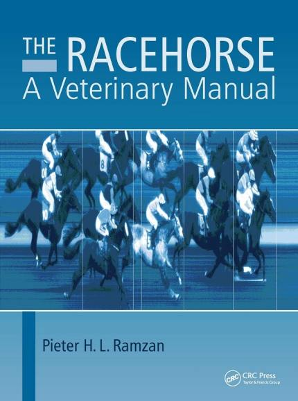 The Racehorse A Veterinary Manual