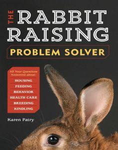 The Rabbit Raising Problem Solver