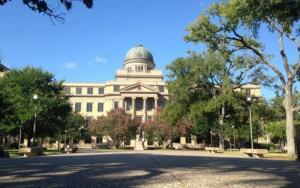 Top Veterinary Schools Near You Texas A&M University