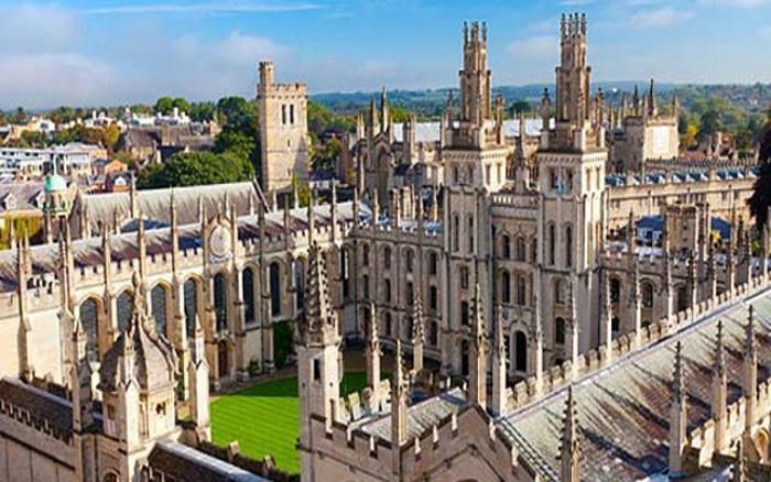 Top Veterinary Schools Near You University Of Cambridge