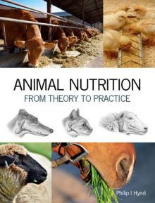 Animal Nutrition, From Theory To Practice