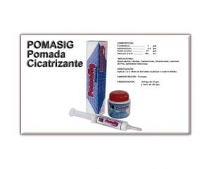 img_c6_2_pomasig