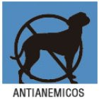 antianemicos