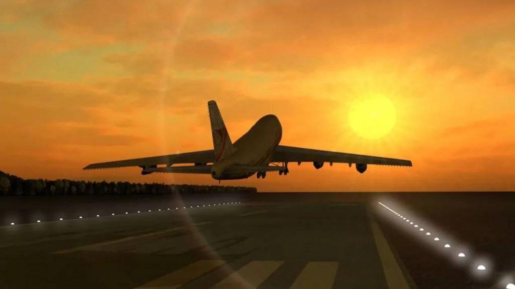beste vliegticket vliegtuig