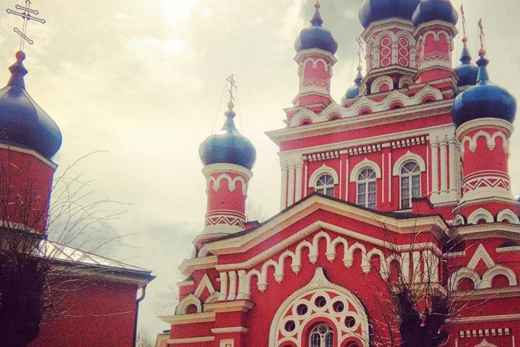 Spotgoedkoop overnachten in het oude centrum van Riga