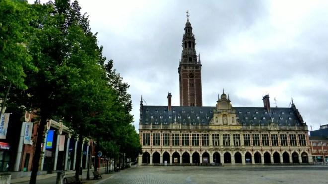 Leuven15