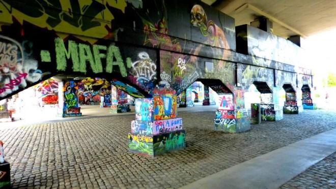 Antwerpen13